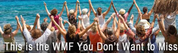 WMF Newsletter ~ February 4th, 2015