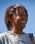 Ray Heath - We Move Forward Women's Conference Retreat Isla Mujeres Mexico