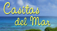 Casitas del Mar - We Move Forward Women's Conference Retreat Isla Mujeres Mexico