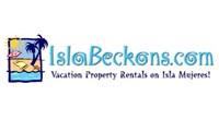 Isla Beckons - We Move Forward Women's Conference Retreat Isla Mujeres Mexico