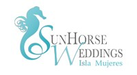 Sunhorse Weddings We Move Forward Women's Conference Retreat Isla Mujeres Mexico